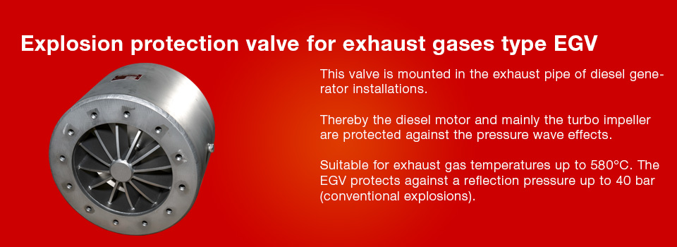 explosion-protection-valve